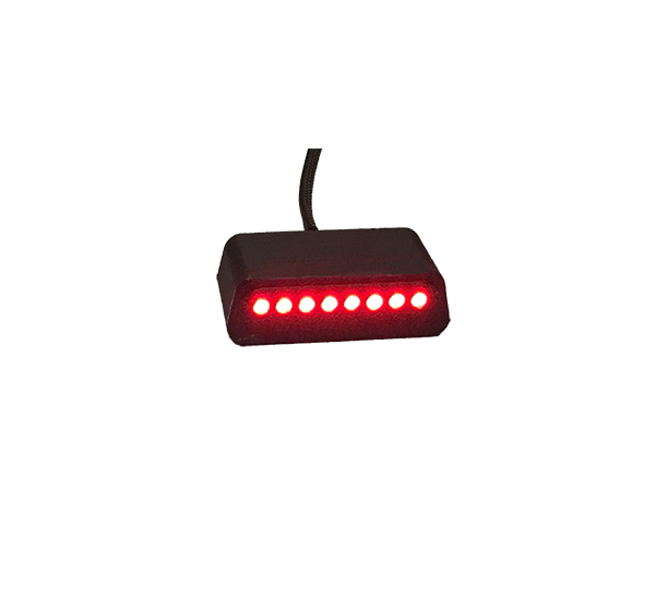 Image of Trac-Pac™ SQ Mini Sequential Shift Light
