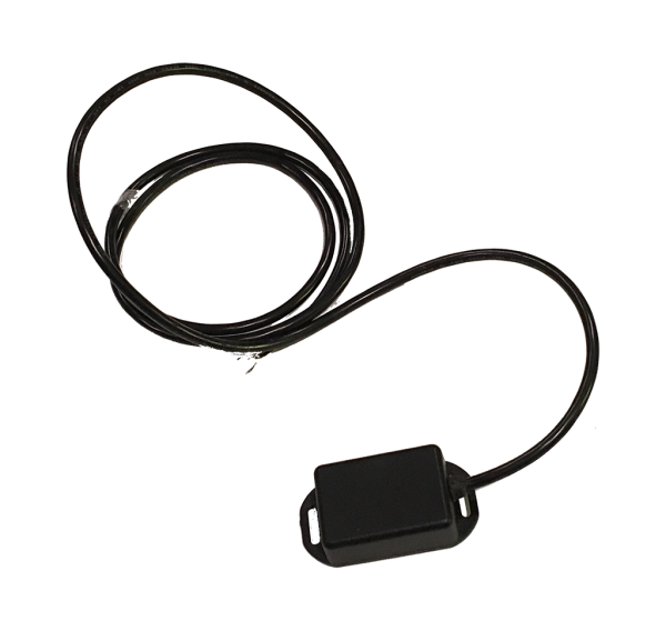 Image of RPM Switch Accessory for Shift Lights
