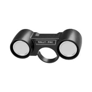 Image of Rally-Pac Style Gauge Pod